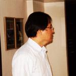 chang-whan-han