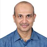Dr. Anwar