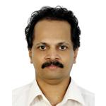 dr-p-gopinathan